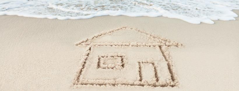 Jesus' Secret to Successful Home Construction